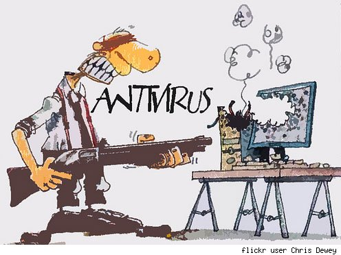 9-free-antivirus-for-windows