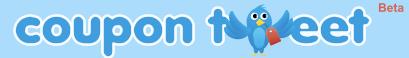 coupontweet-logo