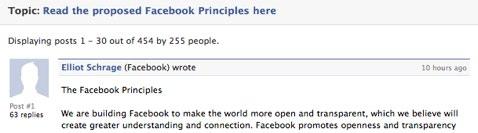 facebookprinciples