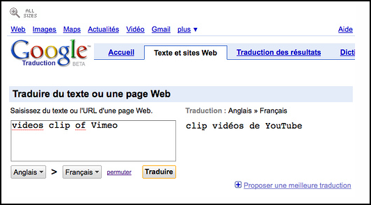 google-needs-french-lessons-translates-toyoutubee