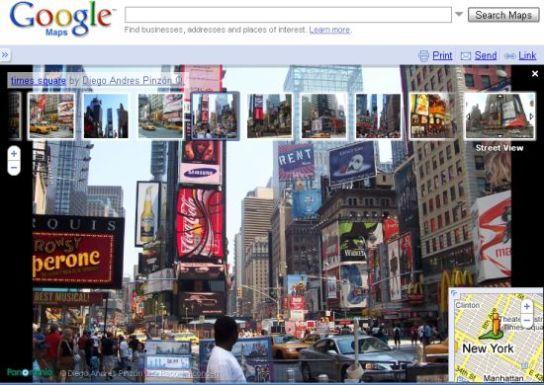 google-street-view-ugc