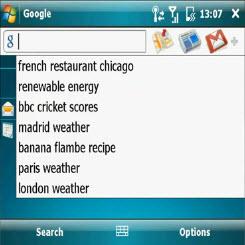 googlemobileapp_windowsmobile