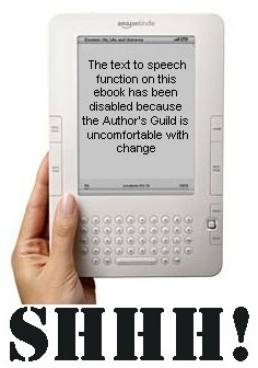 kindle2cripple1