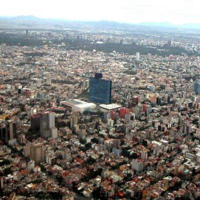 mexico-city-mexico