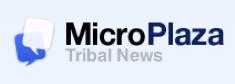 microplaza-logo1