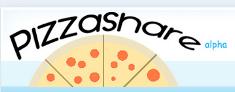 pizzashare-logo