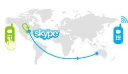 skype-to-go