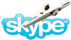 skypewiretap