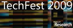 techfest2009