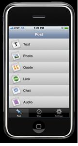 tumblr-iphone-new