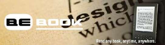 wi-fi-book