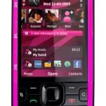 5730_pink_021