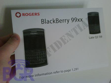 99xx-rogers-blackberry-plutoi