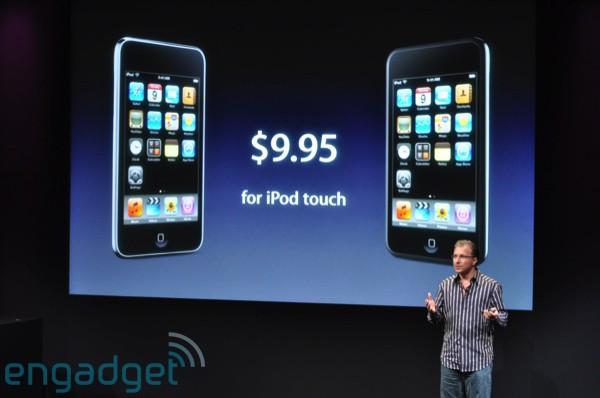 apple-2009-iphone