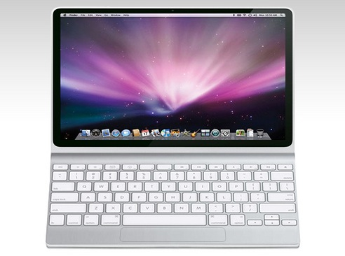 apple-netbook2