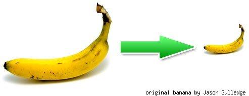 banananaananannanana