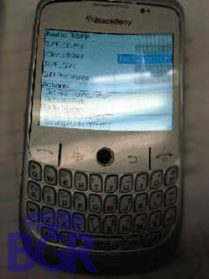 blackberry-gemini-bgr1