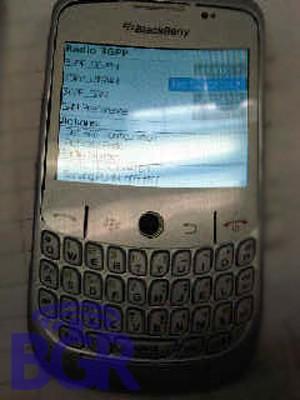 blackberry-gemini-bgr1