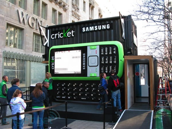 cricket-giant-messager-02-sm