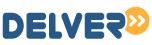 delver_logo