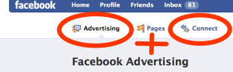 fb-ads_connect
