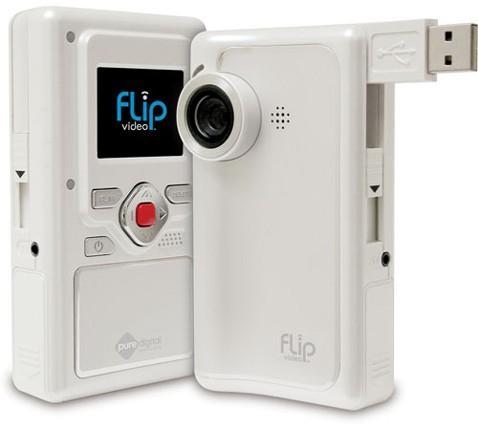 flip-video-cam