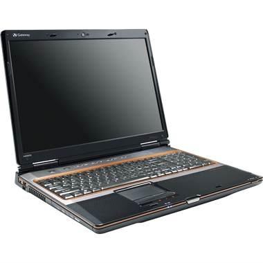 gateway-p-7808u-fx-notebook-pc