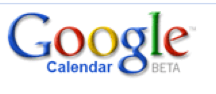 goog-calendar-logo