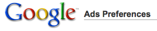 google-ad-preferences