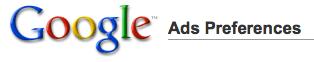 google-ad-preferences
