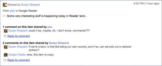 google-reader-comments