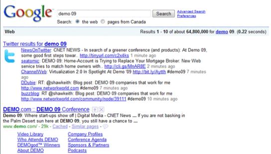 google_search_-_mozilla_firefox