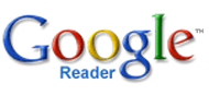 googlereaderlogo