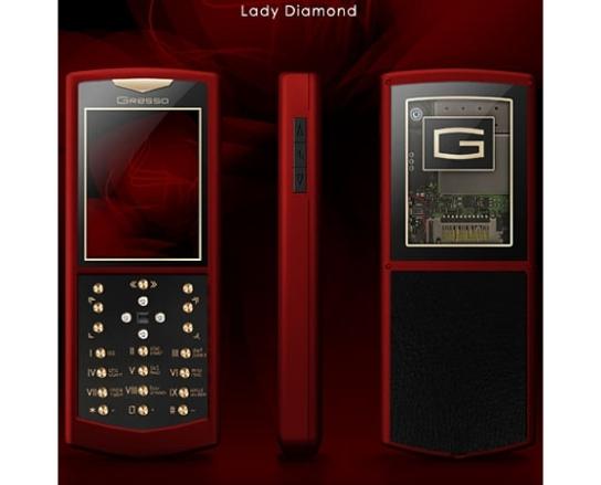 gresso-lady-diamond