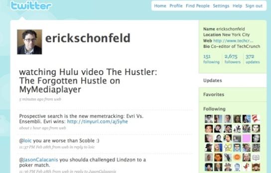 hustler-twitter
