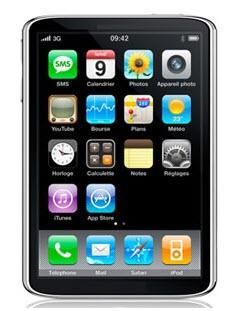 iphone-nano