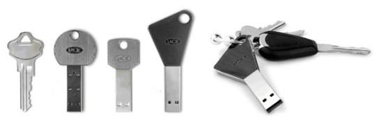 lacie-usb-keys