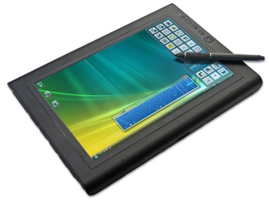 motion-j-3400-tablet-pc