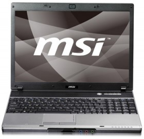 msi-vx600