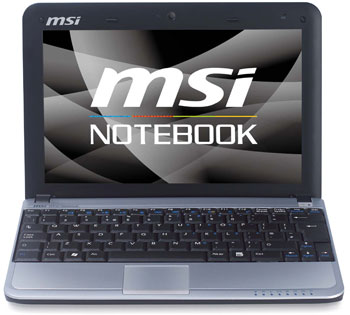 msi_wind_u110_eco_portada
