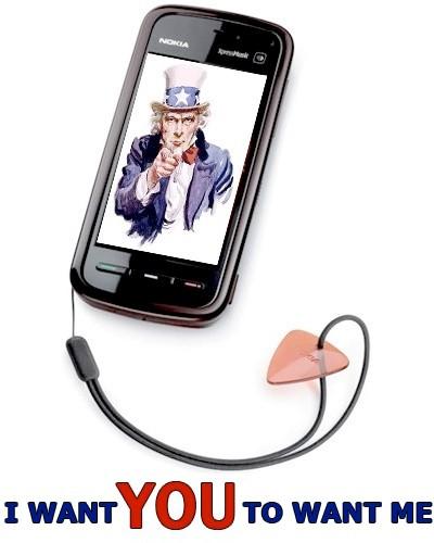 nokia-nam-5800-xpressmusic