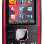 nokia_5030_red