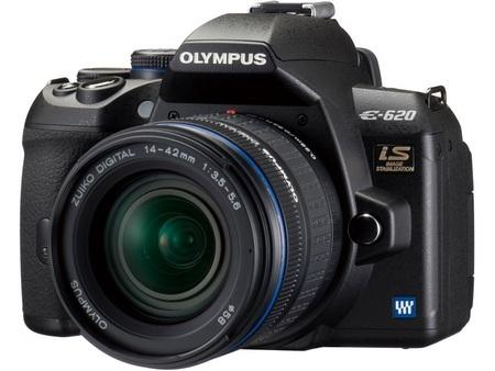 olympus-e-6201