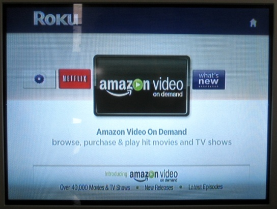roku_amazon_vod3-thumb