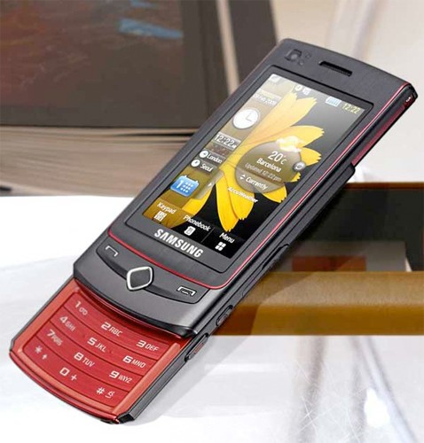samsung-ultra-touch-s8300