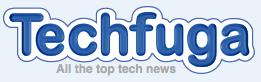 techfuga-logo