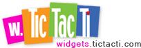tictacti_logo