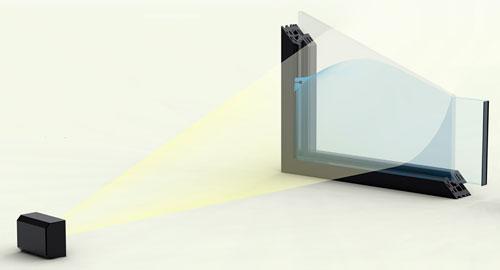 vigilant_windows