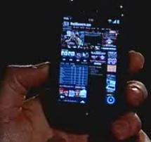 web-big12-palm-pre