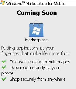 windows-marketplace-mobile